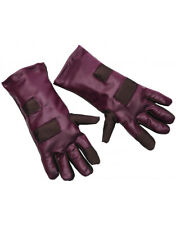 Star-Lord Gloves, Mens Avengers: Endgame Costume Accessory