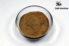 50 gm (1.7637 oz)Indian Tea (Chai) Masala powder!! Homemade !! Freshly packed