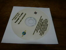 INDIA.ARIE - Voyage to India !!!! ! RARE CD promo !!