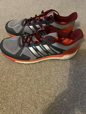 Adidas Supernova St M Men's Trainers