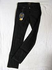 Killah by Miss Sixty Jeans Stretch Denim W26/L32 low waist slim fit straight leg