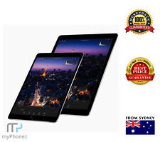 "Apple iPad Pro 10.5"" 2017 Wi-Fi+Cellular [256/512GB] Brand New [AU Stock] A1709"