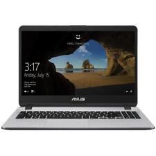 ASUS VivoBook X507UB 15.6 inch (256GB,Core i7 7th Gen.,2.7GHz,8GB) Notebook - Grey - X507UBEJ148T