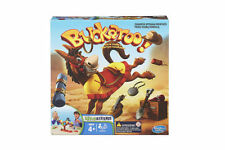 Animals Buckaroo Board & Traditional Games