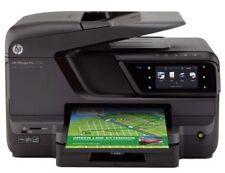 Impresora multifunción con memoria de 512 MB para ordenador con impresión a color
