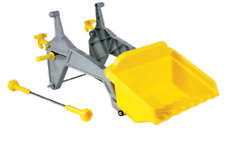 New Holland T7040 Pedal Tractor Loader Attachment Part# 73322350