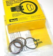 """New Parker Pr152H0005 1 1/2"""" Viton 2H, 3L, Vh Series Piston Ring Kits"""