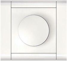 steckdosendimmer ebay. Black Bedroom Furniture Sets. Home Design Ideas