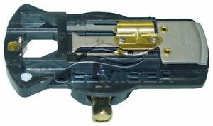 Fuelmiser Distributor Rotor JR249 fits Nissan Patrol 4.2 (GQ), 4.2 (MQ,MK)