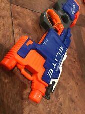 Nerf N-Strike Elite Hyperfire Motorised Gun Blaster