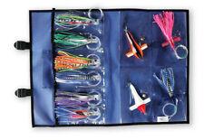 Williamson Sailfish Kit Lure Package 10 Pack / SFK10 + Free Postage