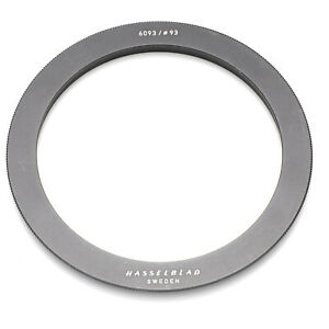 Hasselblad 40746 93mm Adapter for Proshade 6093