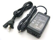 AC Power Adapter for Sony DCR-TRV350 DCR-TRV360 DCR-TRV38 DCR-TRV39 DCR-TRV460