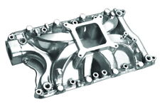 Engine Intake Manifold-Windsor Professional Prod 54032