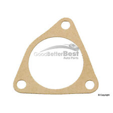 New Elwis Fuel Injection Throttle Body Mounting Gasket 4655540 1271488 Volvo