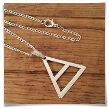 * 30 Seconds to Mars * Echelon 3STM Collar de encanto Triad