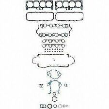 Fel-Pro KS2305 Engine Gasket Set
