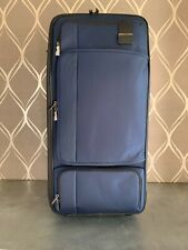 Brand New Tumi  Wheeled Duffel Luggage Style 02228443OBL MSRP$725