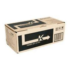 Kyocera TK 5244k Toner Black 4k