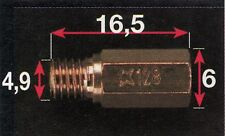 KEIHIN - Gicleur principal KEA de 60 à 230 (ref: KEAxxx)