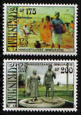 Surinam / Suriname 1998 Hindostan immigration MNH