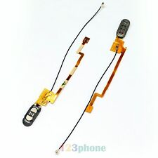 ANTENNA + BUZZER SPEAKER FLEX CABLE RIBBON FOR SONY ERICSSON W910 W910I #F345
