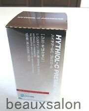 Hythiol C Premiere, 120tablets(30days), L-cysteine, VitaminC, HYTHIOL-C,Whitenig