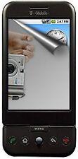 Miroir Protecteur d'écran pour HTC Dream