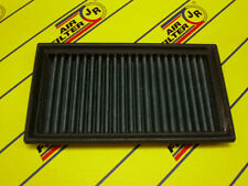 Filtre à air JR Filters Lancia Y-10 Touring + Turbo 1985->