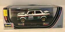 1/32 Revell NSU TT CUP Green/White #511 Robin Podak Slot car #08375 - NEW