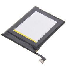 Akku für OnePlus One ACCU Batterie Ersatzakku