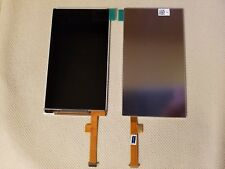 New HTC OEM LCD Replacement Screen for SENSATION 4G Sensation XE - USA Part