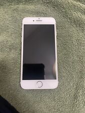 New listing Apple iPhone 7 32Gb - Gold (Unlocked) A1660 (Cdma + Gsm) Great Read Description