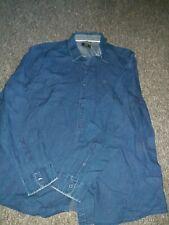 Mens shirt size xxl