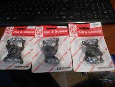 Bell Amp Gossett 189110 Pump Coupler Fits All Series 100 Bampg Amp Armstrong Oem New