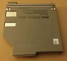 Dell Latitude D830 D520 D620 ATG D630 IDE DVD-RW Drive XK907 C3284-A00 Tested