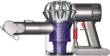 Dyson V6 Trigger+ Iron-Nickel Akku-Handsauber Staubsauger NEU OVP