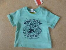Babyshirt,T- Shirt Gr,56 Kanz