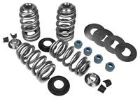 FEULING ENDURANCE BEEHIVE VALVE SPRINGS FOR V-TWIN 1105