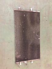 FORD TRANSIT MK7 AIR CON AIR CONDITIONING CONDENSOR RADIATOR 2.2 TDCI 2006-2014