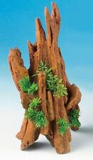 Polyresin All Water Types Aquarium Driftwood/Roots