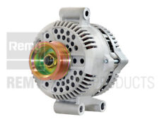 New Alternator fits 1994-2003 Ford E-350 Econoline Club Wagon E-350 Super Duty F