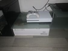 Microsoft Xbox One S All Digital 1 To Console - Blanche