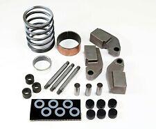 Kawasaki Gas Mule 3000 / 3010 / 3020 Drive Converter / Clutch Rebuild Kit