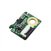 907337-001 Power Button PCBA Board Hp 13-w063nr 13-w055nr 13-w053nr 13-w023dx sz