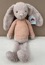 Jellycat Jumble Bunny Rabbit Soft Toy Plush