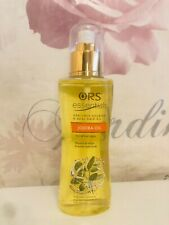 ORS Essential Jojoba Oil 150ml.