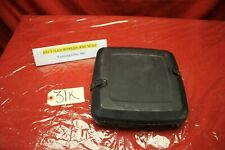 Briggs & Stratton Mower Engine Air Cleaner Filter Base Cover Set 699959 691561