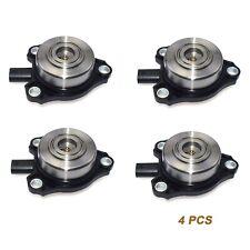 4PCS Camshaft Adjuster Magnet for Mercedes-Benz W164 R171 W209 W211 W221 R251