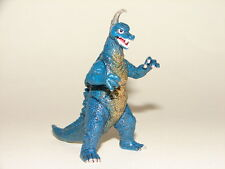 Earthron Figure - Ultraman Charaegg Gashapon Set! Godzilla